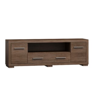 Dirksen TV Stand For TVs Up To 60