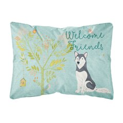 Husky Pillow Wayfair