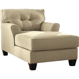 Chaise Lounges Joss Main