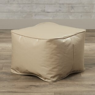 Abraham Bean Bag Chair