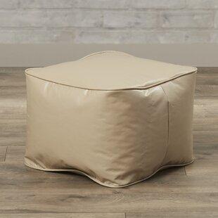 Abraham Bean Bag Chair