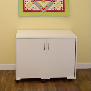 Mod Squad Arrow Modular Airlift Sewing Cabinet