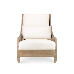 Raleigh Armchair by Bungalow 5