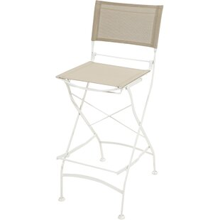 Richfield 110cm Barstool (Set Of 2) By Sol 72 Outdoor