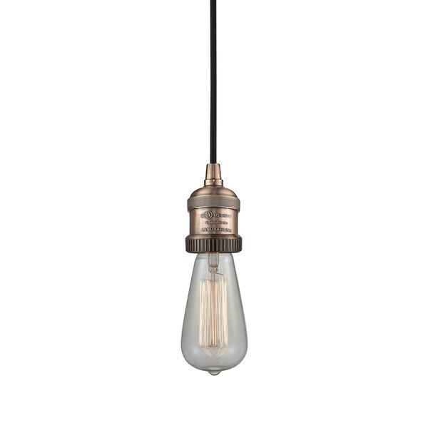 Pendant Light Cord Kit Wayfair