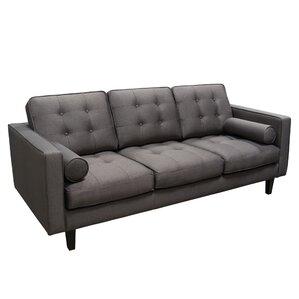 Neptune Sofa by Diamond Sofa