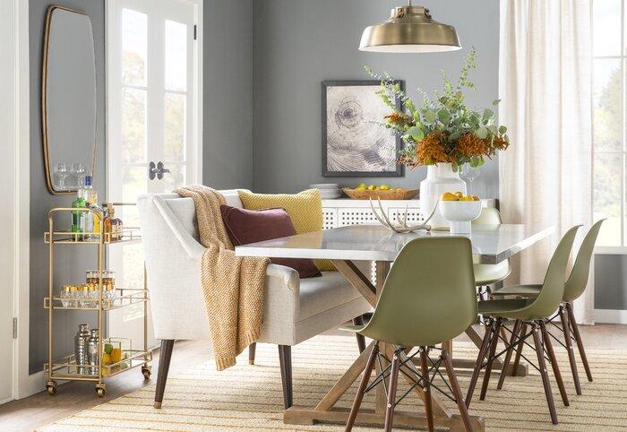 Pleasant Tanner Dining Chair Cjindustries Chair Design For Home Cjindustriesco