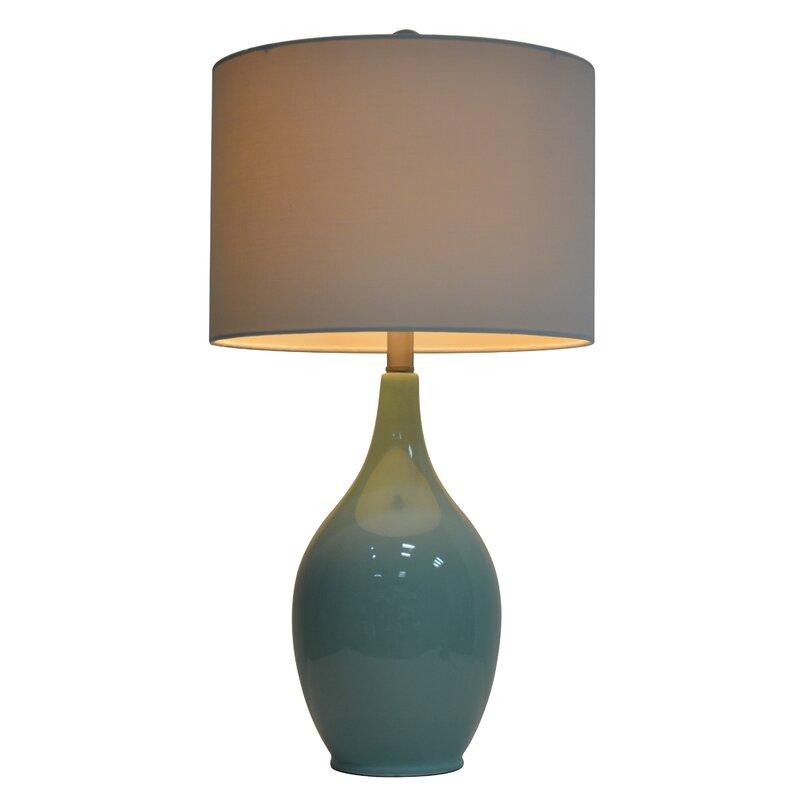 Miltiades 27 table lamp