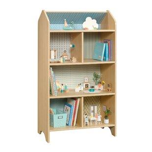 Celli Dollhouse 50 Bookcase