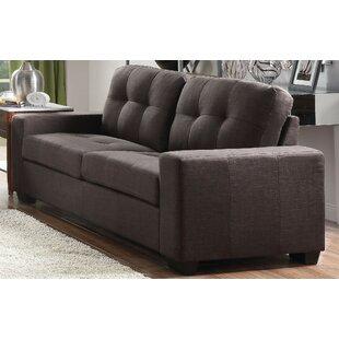 Gillock Sofa
