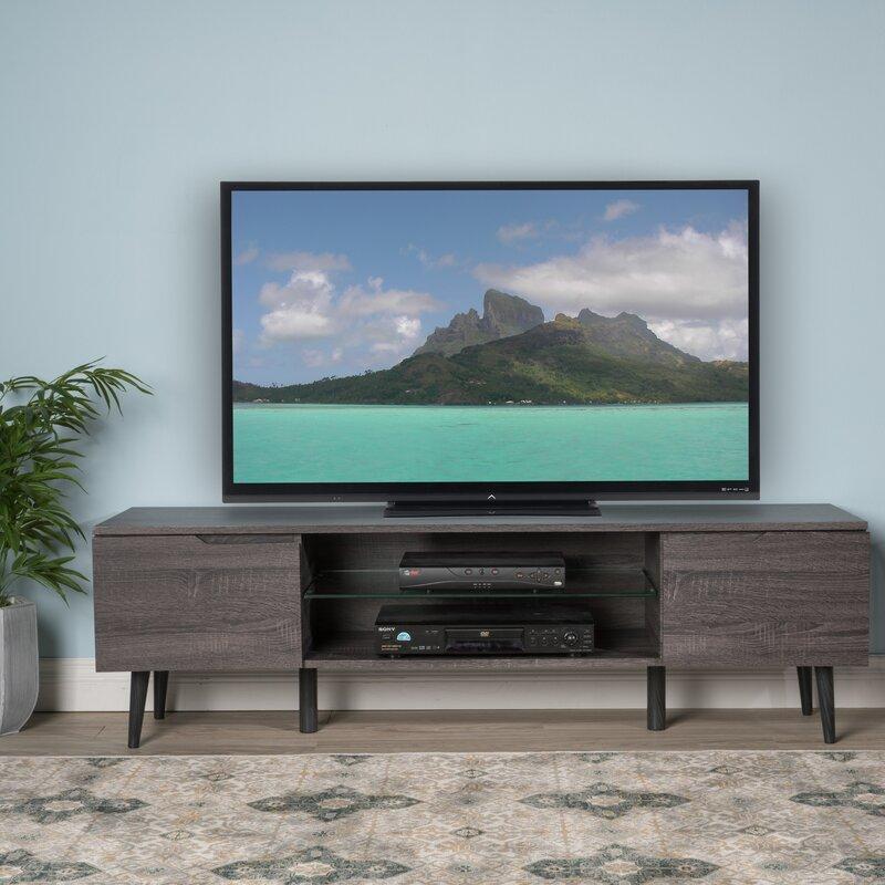 TV Stands You'll Love | Wayfair