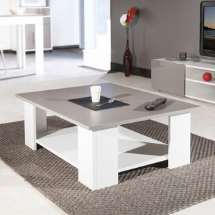 Fairwinds Coffee Table