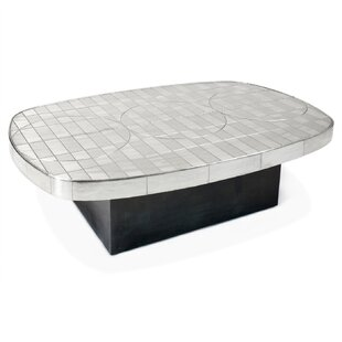 Affordable Price Talitha Coffee Table by Jonathan Adler