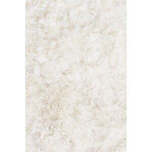 Maltino White Area Rug