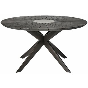 Bilodeau Outdoor Bistro Table
