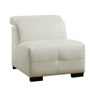 Orren Ellis Portchester Slipper Chair