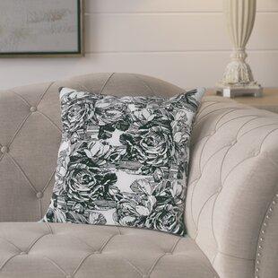 4da1f7b78d5 Throw Pillows   Decorative Pillows You ll Love