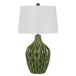 Gilberto 29 Table Lamp
