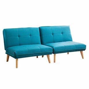 Savings Cheltenham Convertible Chair (Set of 2) ByEbern Designs