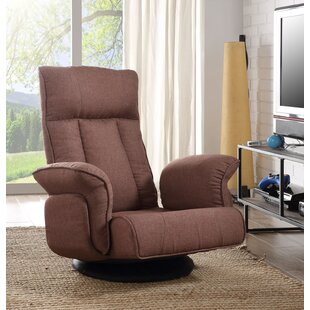 Look for Youth Game Chair ByLatitude Run