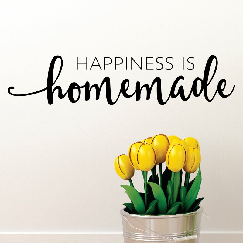 belvedere designs llc happiness is homemade home family entryway