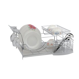 Dish Rack by Better Chef Sale