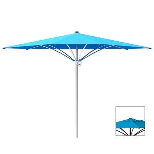 Trace 10' Market Umbrella by Tropitone