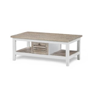 Matthews Coffee Table