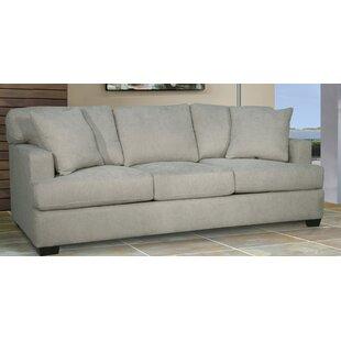 Kennedy Sofa | Wayfair