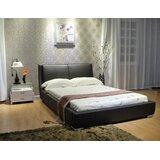 Eryn Upholstered Platform Bed by Orren Ellis