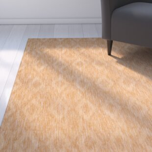 Lefferts Natural Indoor/Outdoor Area Rug