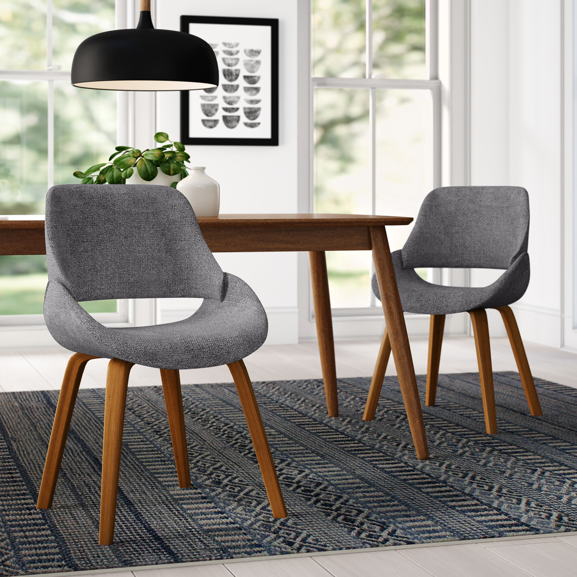Best Dining Chair Dining Room
