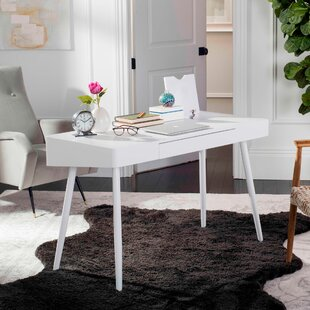 Brayden Studio Juneau Writing Desk