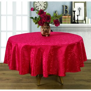 Wine Themed Table Cloth Wayfair