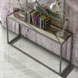 Saphire C11-14 With Out Mirror by Hispania Home