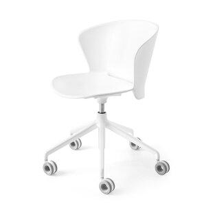 Bahia Task Chair by Calligaris