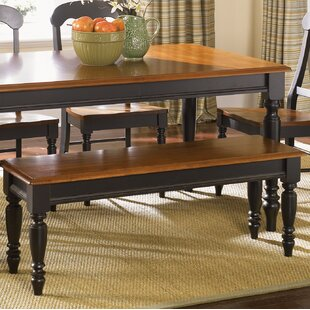 Perna Dining Table