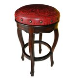 Tylersburg 30 Bar Stool by Astoria Grand