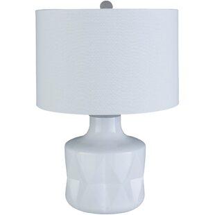 Jules 24'' Table Lamp