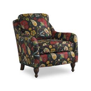 Benson Armchair by Sam Moore