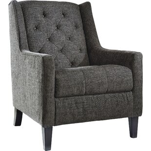 Beaver Creek Armchair by Dar by Home Co