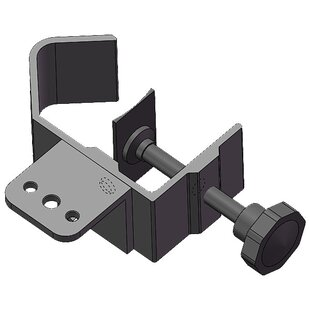 Universal Clamp By Symple Stuff