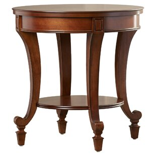 Bonny End Table