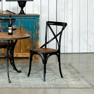 Robards Dining Chair (Set of 2)