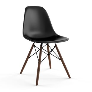 Foxx Dining Chair by George Oliver