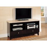 Vicky TV Stand for TVs up to 65 by A&J Homes Studio