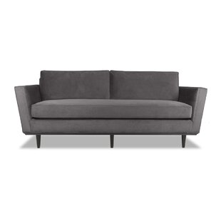 South Cone Home Clayton Sofa