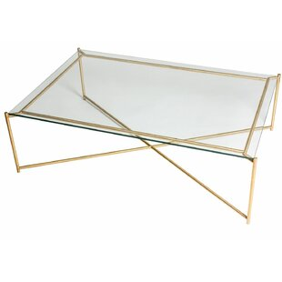 Bedell Coffee Table By Ebern Designs