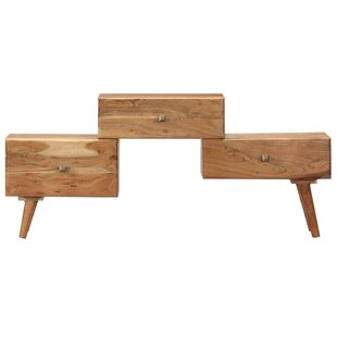 Rosanne TV Stand For TVs Up To 48