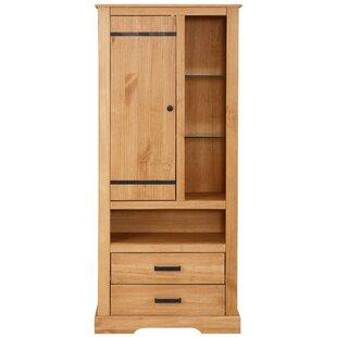 Review Elena Welsh Dresser